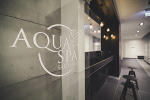 Aqua Spa Saunarium Aqua Park Reda Czarna Zebra fotografia wnetrz produktowa slawek podwojski (1)