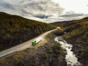 Balex_transport_Norwegia_fot_Sławek_Podwojski_Czarna_Zebra-dron-dji-phantom-154