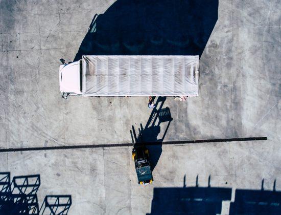 Zdjęcia-lotnicze-słowacja-żylina-fabryka-balex-metal-czarna-zebra