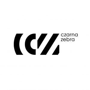 produkcja filmowa czarna zebra film spot sponsorski