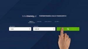 biblbord_sponsorski_totalmoney_czarna_zebra_spot