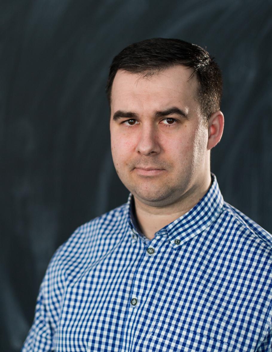 ok przemek_dopke_czarna_zebra_operator_produkcja_filmowa1
