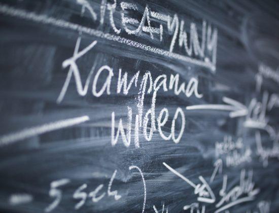 czarna zebra produkcja filmowa jak zlecić wideo wycena blog brief kreatywny (5 of 5)