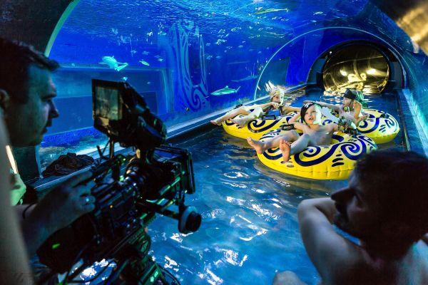 film-reklamowy-aqua-reda-1