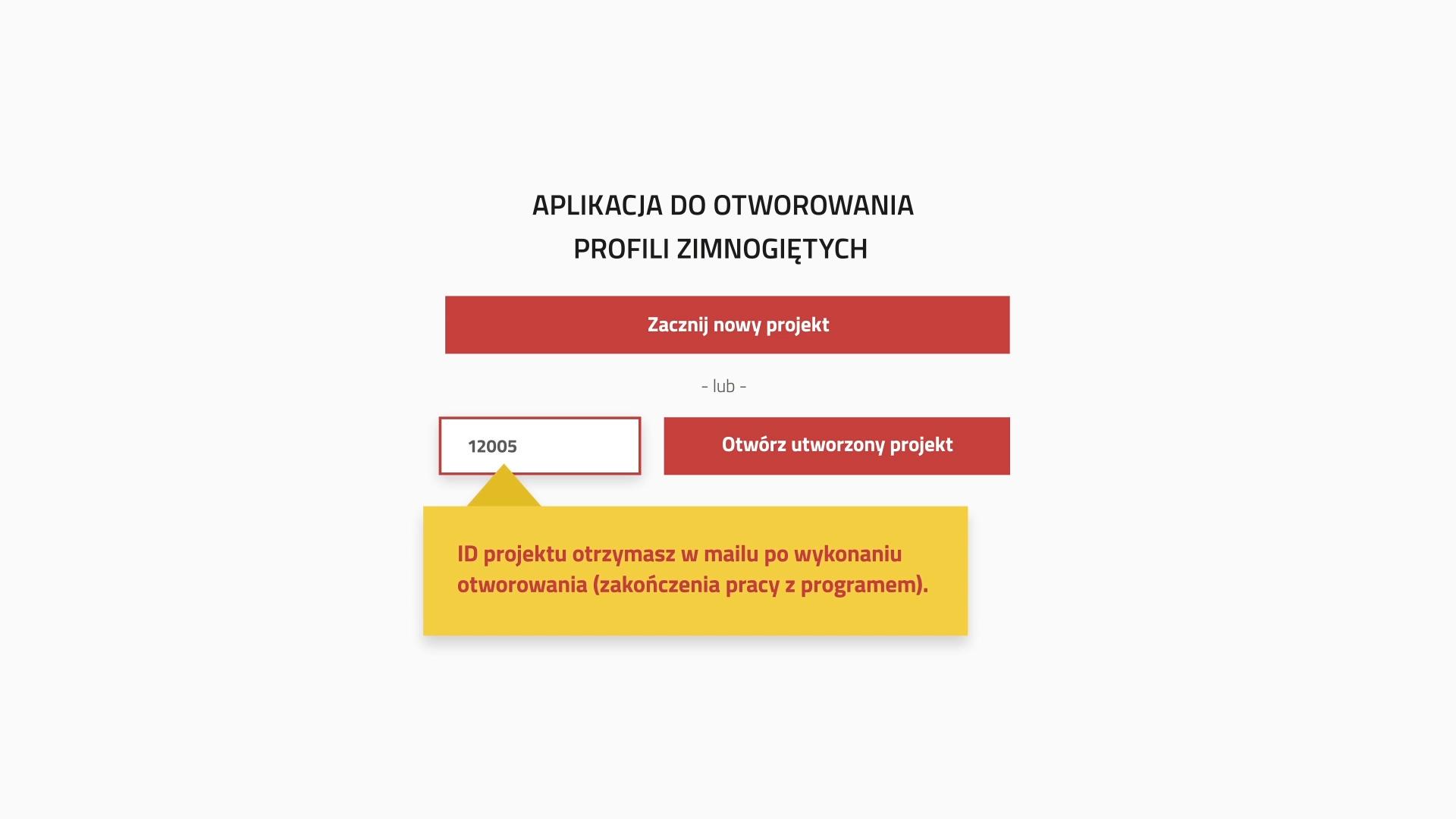 czarna zebra instrukcja aplikacji na stronie internetowej animacja 2d 6