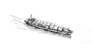animacja 2d port gdańsk transport kontenerów (1)