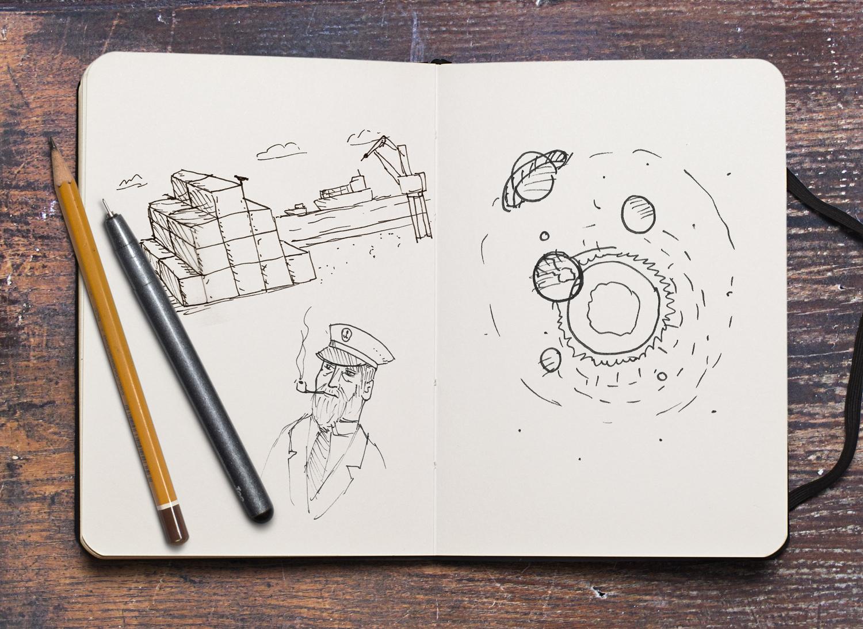 animacja-szkice-scenariusz-produkcja-filmowa