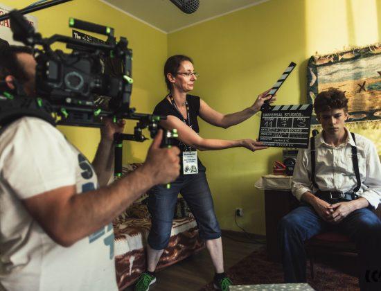 warsztaty filmowe film kręcimy (134 of 171)