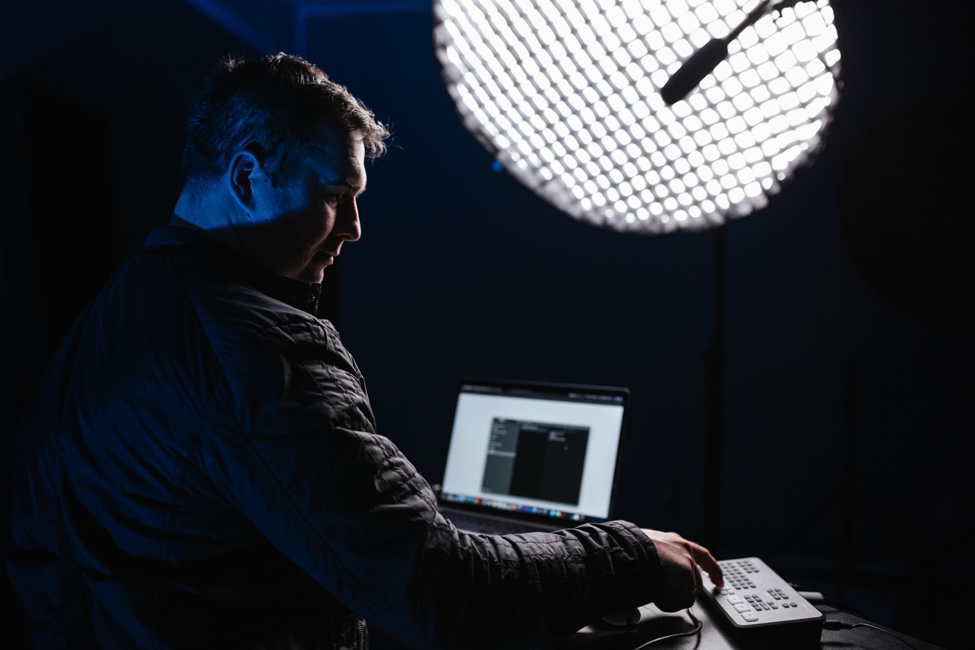 szkolenie on-line vlog studio czarna zebra przenies biznes do internetu5