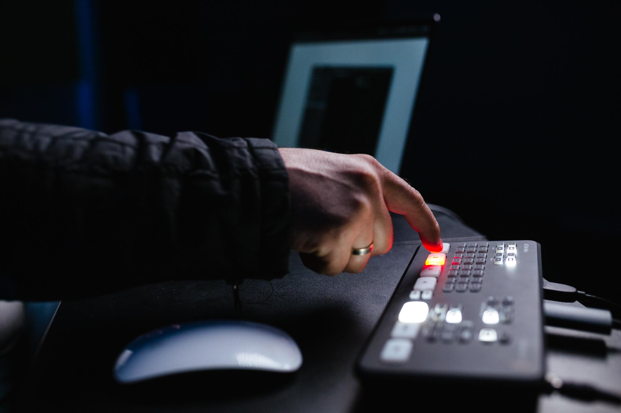 szkolenie on-line vlog studio czarna zebra przenies biznes do internetu6