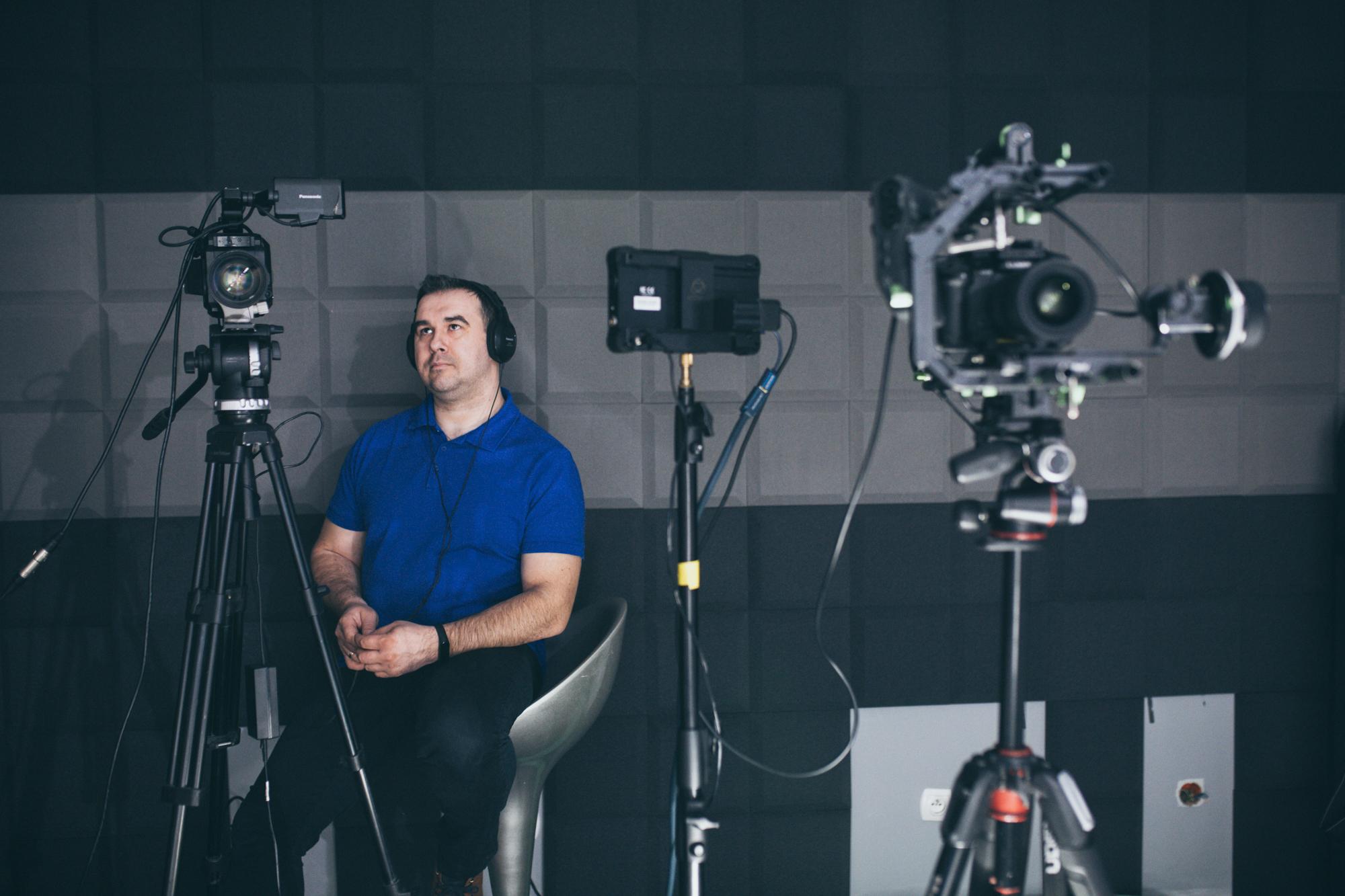 studio czarna zebra vlog webinar podcast wywiad szkolenie on-line-23