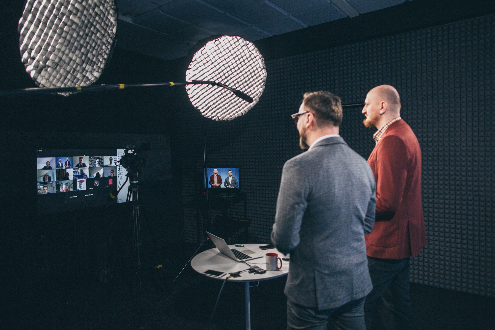 studio czarna zebra vlog webinar podcast wywiad szkolenie on-line-69
